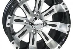 TIR-RX180