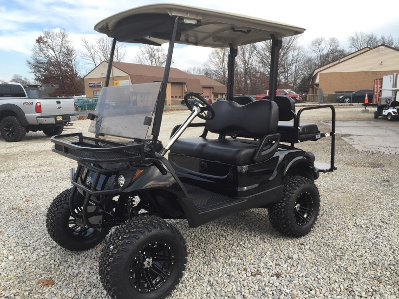 Weathertechpetbarrier as well Raised Suspension Golf Carts besides Italiangroup as well Napiersuvtent13100 moreover Red Kore Phantom Xt Club Car Precedent 48v Electric Golf Cart. on non lifted custom carts