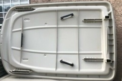 Yamaha-Drive-G29-Golf-Cart-Roof-Canopy-JW1-K8314-10-_1