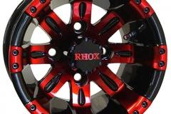 TIR-RX160-BR_n