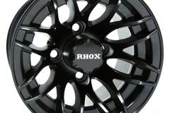 TIR-RX175-B_n