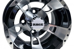 TIR-RX190_n